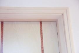 Πόρτα πρεσσαριστή – πόπλαρ
