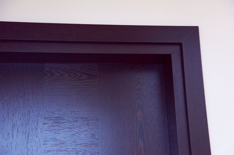 Πόρτα πρεσσαριστή – βέγκε