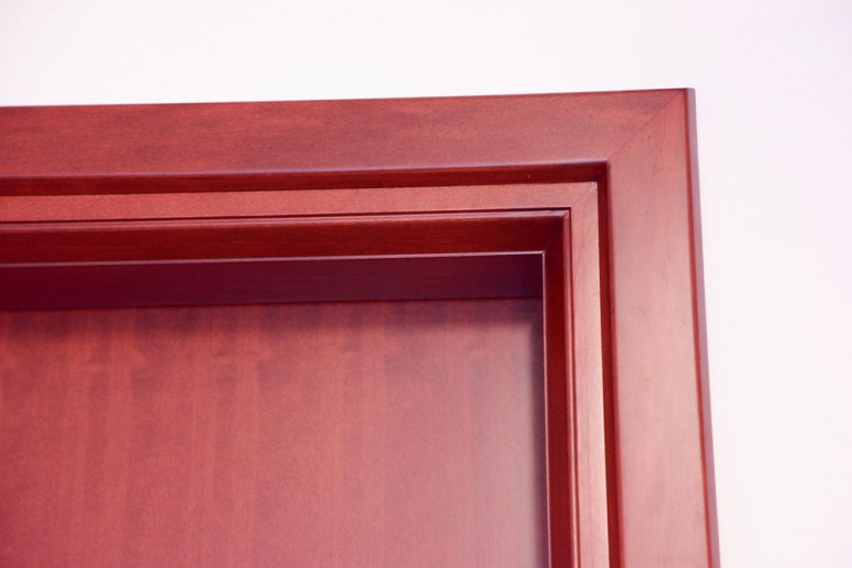 Πόρτα πρεσσαριστή – ανιγκρέ