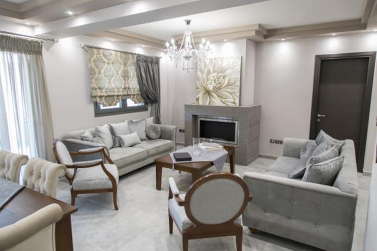 Διαμέρισμα στις Σέρρες