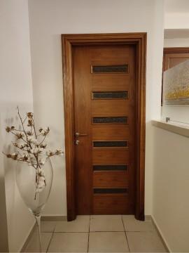 Πόρτα Καρυδιάς